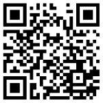 QR-Code Kontakt und Newsletter-Abo